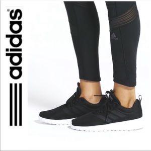 Nwt Womens adidas sneakers